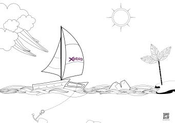 speedboat_agile_xebia1.png